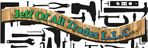 Jeff of All Trades LLC